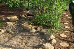 playground-landscaping-sunshine-coast-5