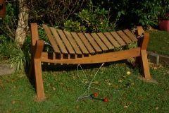 playground-landscaping-sunshine-coast-8