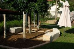 playground-landscaping-sunshine-coast-9