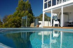pools-sunshine-coast-2