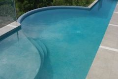 pools-sunshine-coast-3