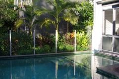 pools-sunshine-coast-4