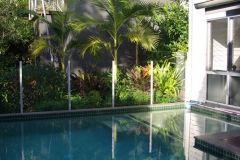 pools-sunshine-coast-4