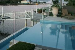pools-sunshine-coast-5