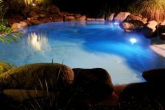 pools-sunshine-coast-6