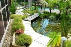 award-winning-landscaping-downes-13