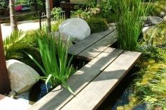 award-winning-landscaping-downes-17