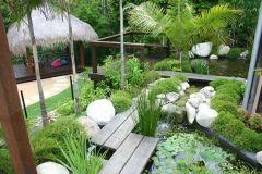 award-winning-landscaping-downes-29