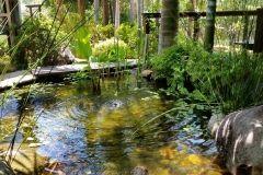 award-winning-landscaping-downes-9
