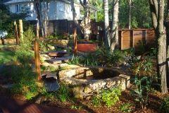 brookes-street-kindergarden-landscaping-15