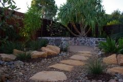 frietail-circuit-landscaping-10