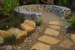 frietail-circuit-landscaping-6