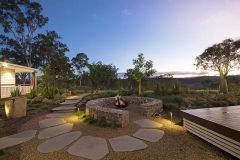 sunshine-coast-landscaping-10