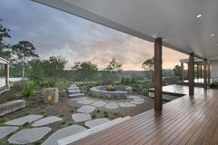 sunshine-coast-landscaping-1