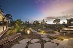 sunshine-coast-landscaping-11