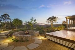 sunshine-coast-landscaping-12