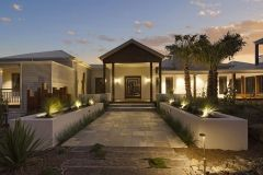 sunshine-coast-landscaping-14