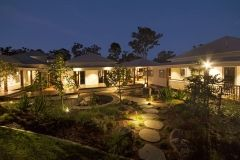 sunshine-coast-landscaping-19