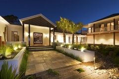 sunshine-coast-landscaping-23