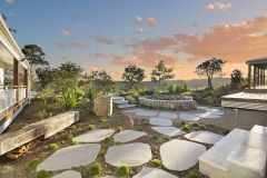 sunshine-coast-landscaping-26