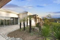 sunshine-coast-landscaping-27