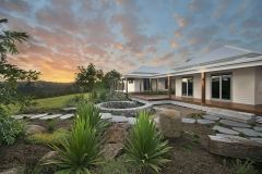 sunshine-coast-landscaping-3