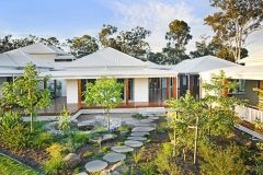 sunshine-coast-landscaping-30