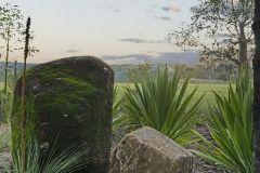 sunshine-coast-landscaping-5