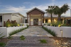 sunshine-coast-landscaping-6