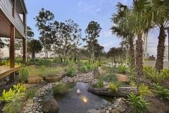 sunshine-coast-landscaping-8