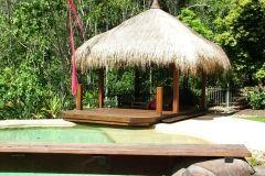 structures-shelters-sunshine-coast-1