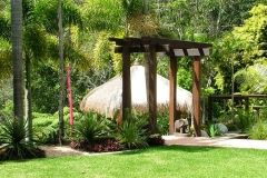 structures-shelters-sunshine-coast-3