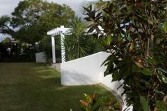 structures-shelters-sunshine-coast-6