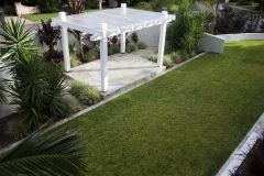structures-shelters-sunshine-coast-7