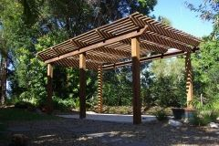 structures-shelters-sunshine-coast-8