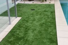naturalising-synthetic-grass-2