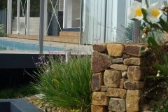 walls-rockery-sunshine-coast-13