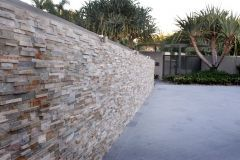 walls-rockery-sunshine-coast-15