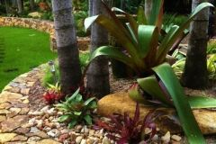 walls-rockery-sunshine-coast-2