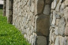 walls-rockery-sunshine-coast-24
