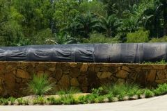 walls-rockery-sunshine-coast-27