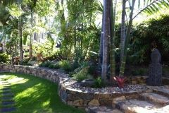 walls-rockery-sunshine-coast-4
