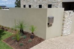 walls-rockery-sunshine-coast-6