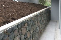 walls-rockery-sunshine-coast-9