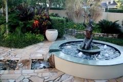 Water Features & Garden Art