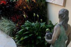 water-features-garden-art-12