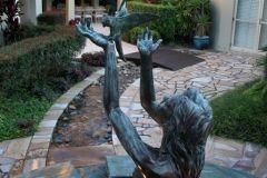water-features-garden-art-13