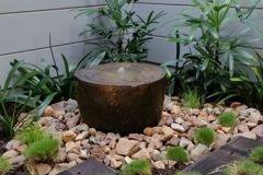 water-features-garden-art-18