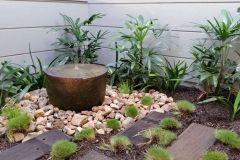 water-features-garden-art-19