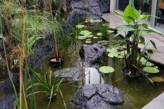 water-features-garden-art-2